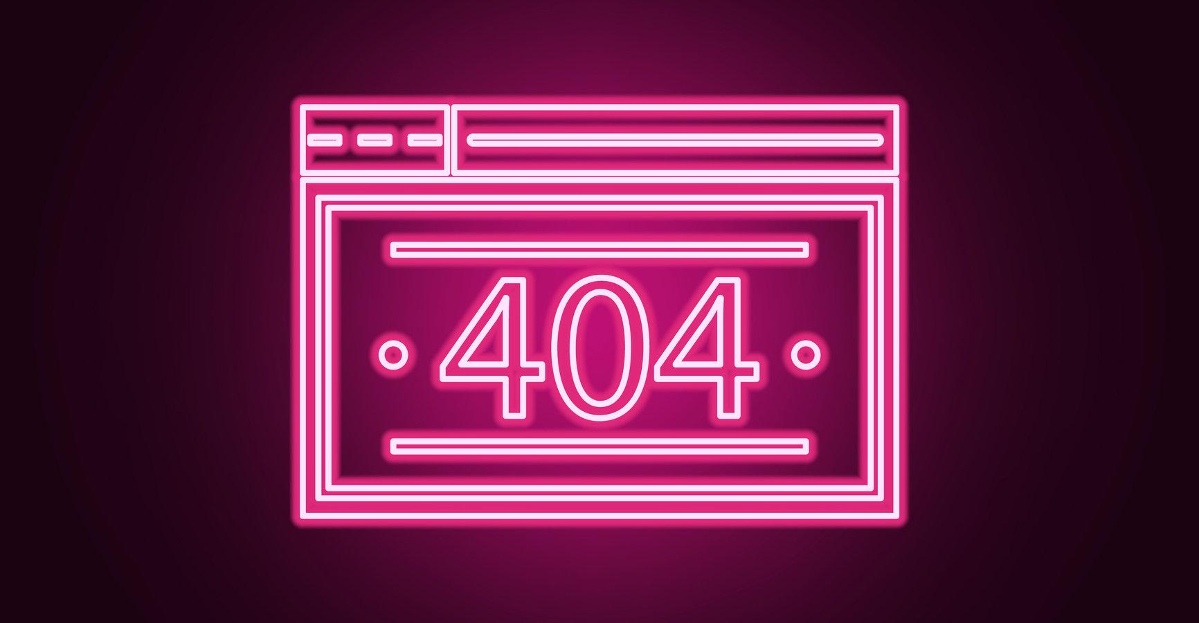 404 slim edit
