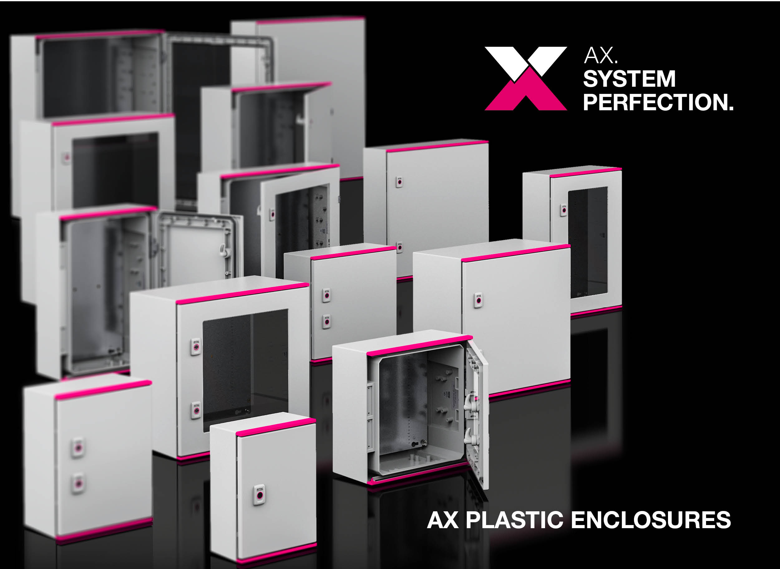 email_header_new AX plastic
