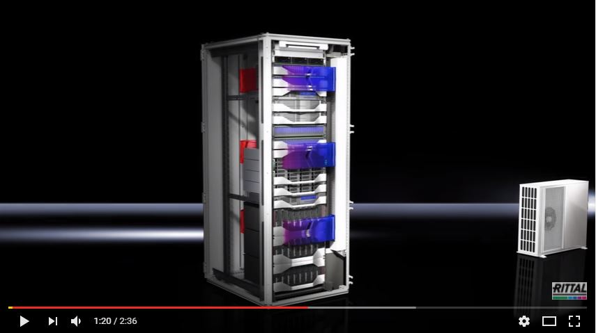 Resiliant Cooling For Edge Computing 2.jpg