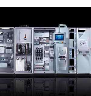 Rittal Industrial Enclosure Solutions1